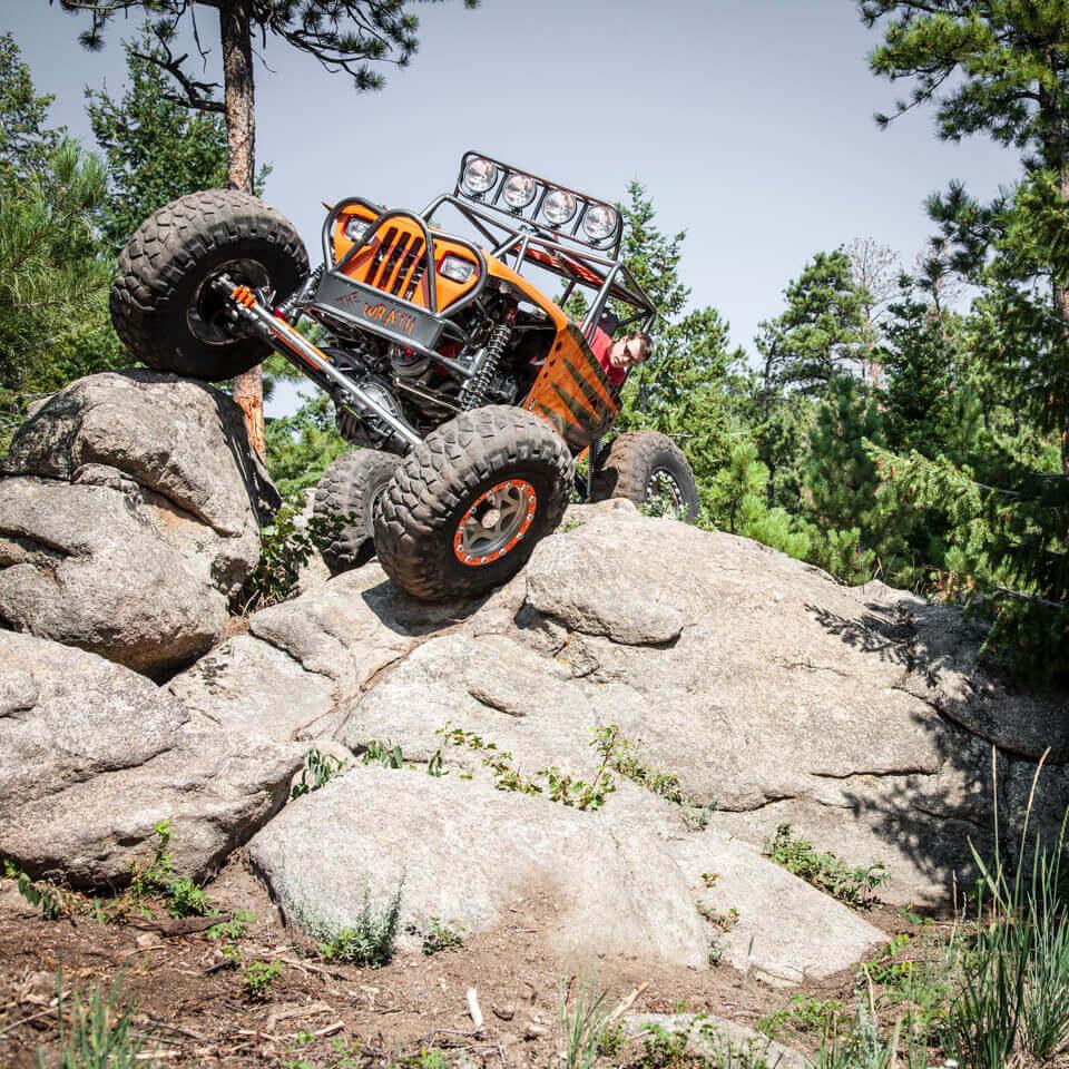 custom jeep builders colorado